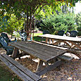 Outdoor_conf_rm_1